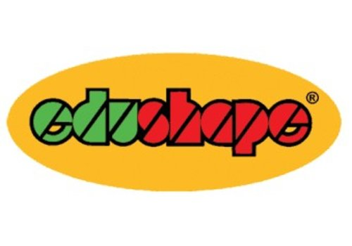 Edushape