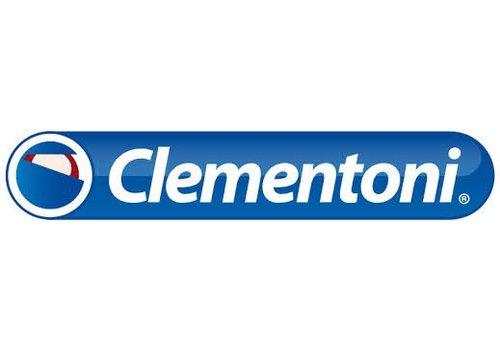 Clementoni Clemmy