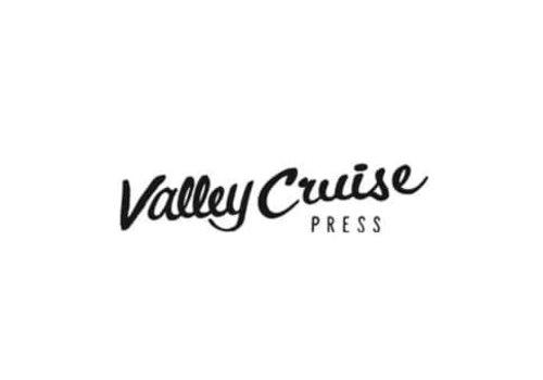 Valley Cruise