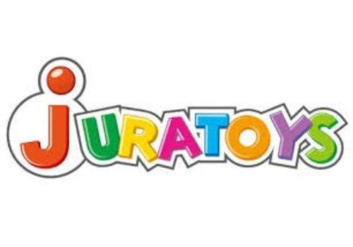 Jura Toys