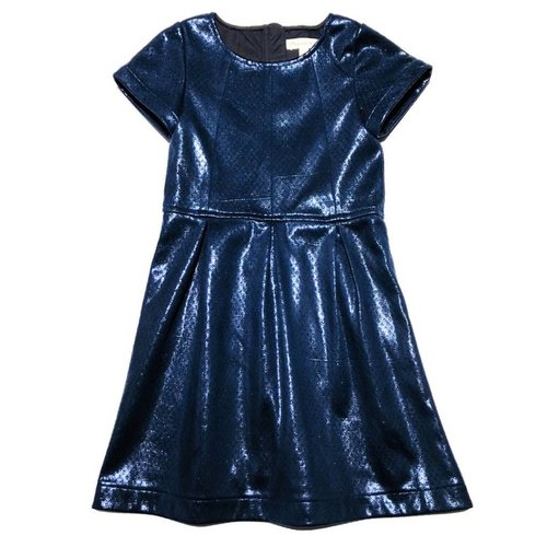Appaman Alaska Dress