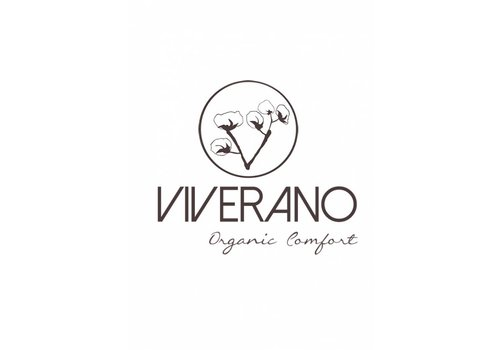 Viverano
