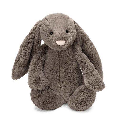 Jellycat Bashful Truffle Bunny Large