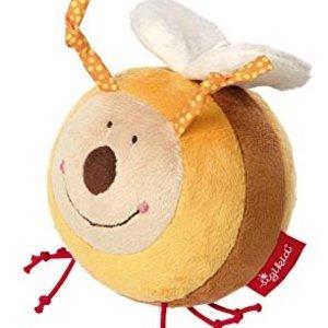 Sigikid Bee Activity Ball