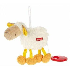 Sigikid Musical Sheep