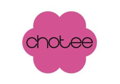 Chotee