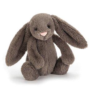 Jellycat Bashful Truffle Bunny Small