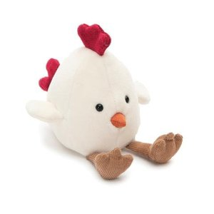 Jellycat Amuseable Chick