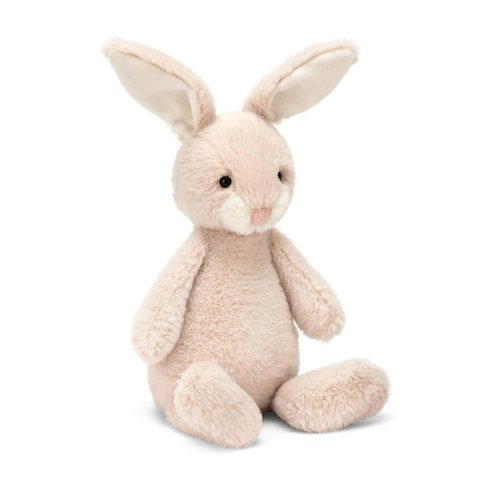 Jellycat Nibbles Bunny Large
