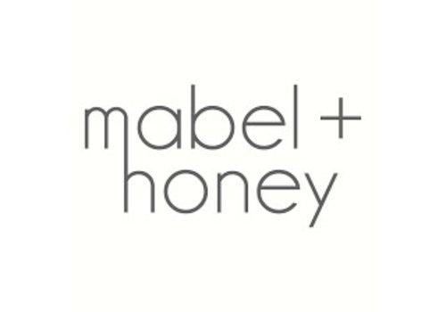 Mabel & Honey