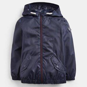 Joules Waterproof Jacket