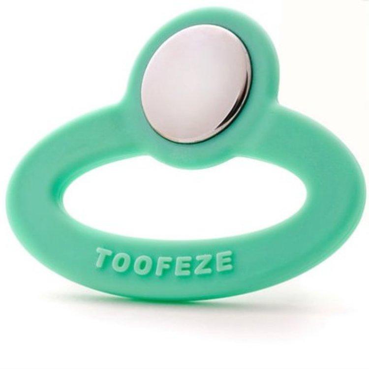 Toofeze Toofeze Teether