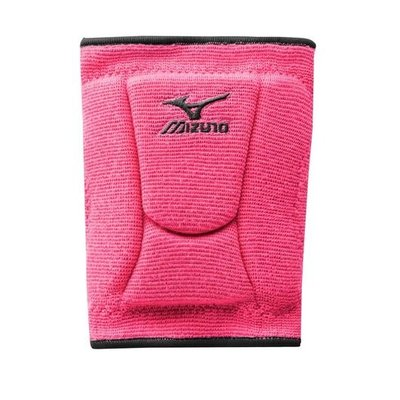MIZUNO MIZUNO LR6 HIGHLIGHTER KNEEPAD