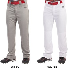 RAWLINGS RAWLINGS LAUNCH MENS BASEBALL PANT