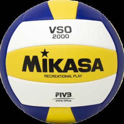 MIKASA MIKASA VSO2000 VOLLEYBALL