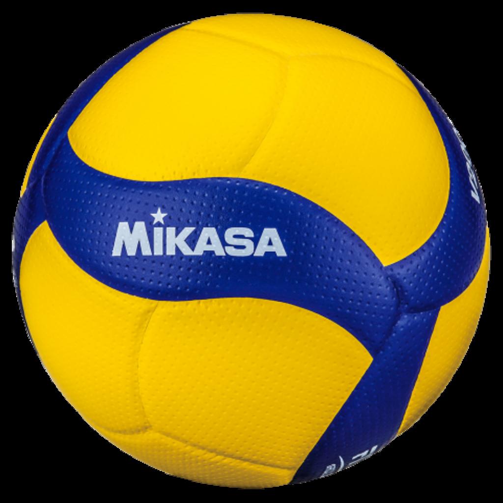 MIKASA MIKASA V200W VOLLEYBALL