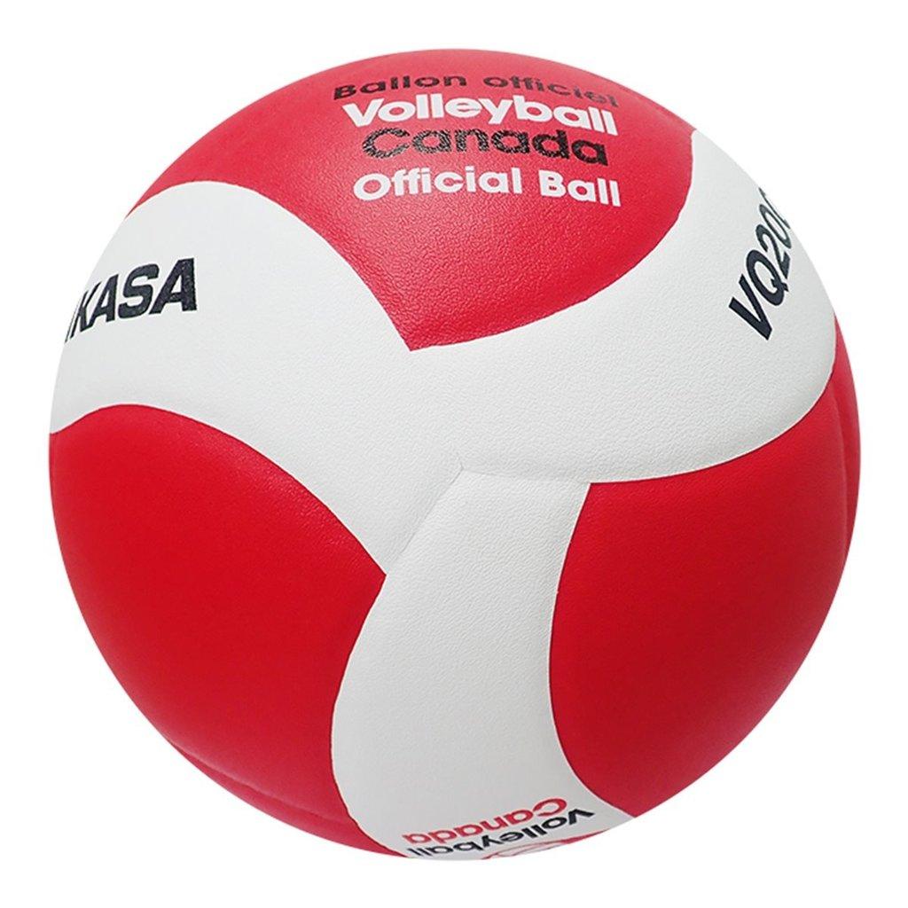 MIKASA MIKASA VQ200W-CAN VOLLEYBALL