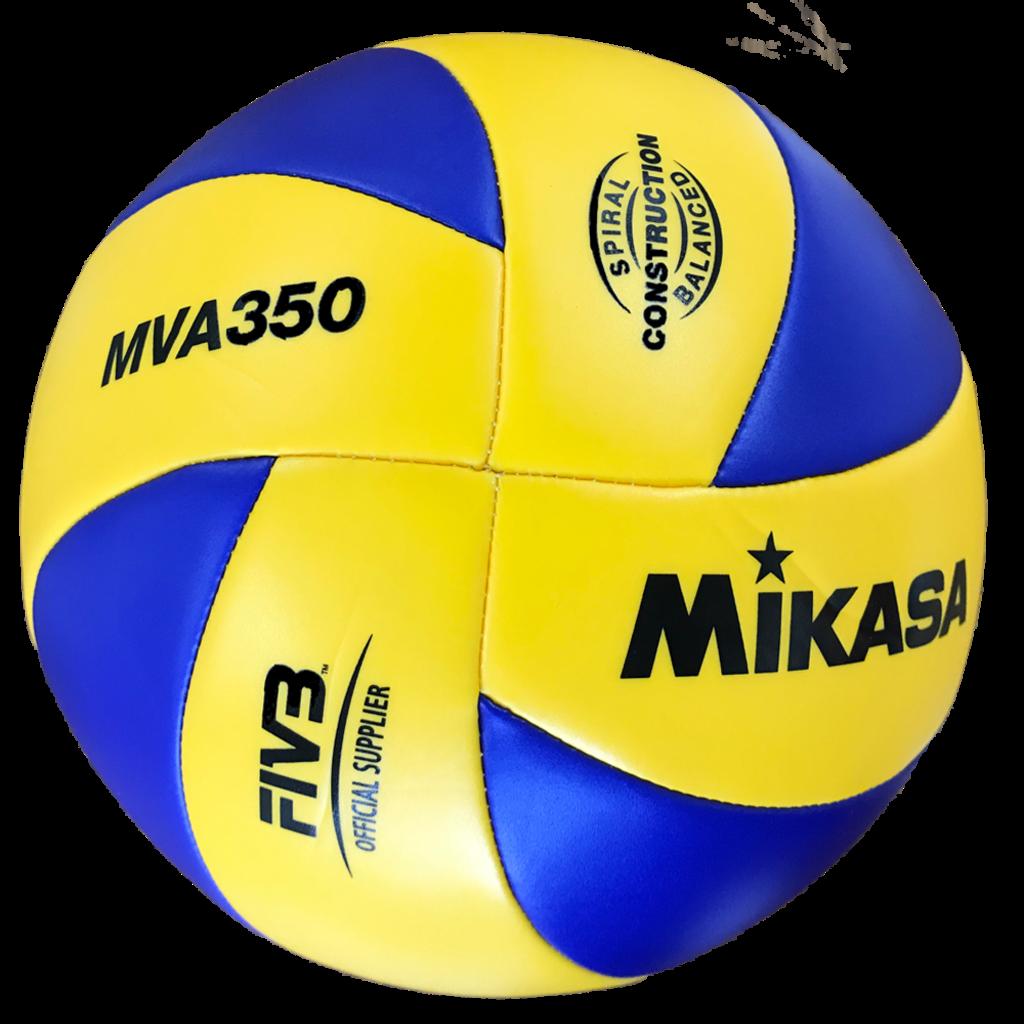 MIKASA MIKASA MVA350 VOLLEYBALL