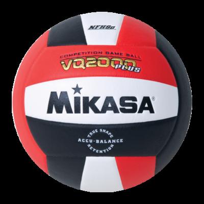 MIKASA MIKASA VQ2000-CAN VOLLEYBALL