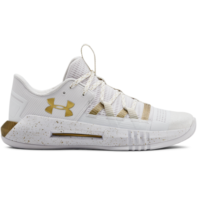 UNDERARMOUR UA BLOCKCITY 2.0 VB SHOE