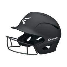 BAUER HOCKEY EASTON PROWESS HELMET MATTE