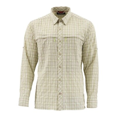 SIMMS SIMMS MS STONECOLD LS