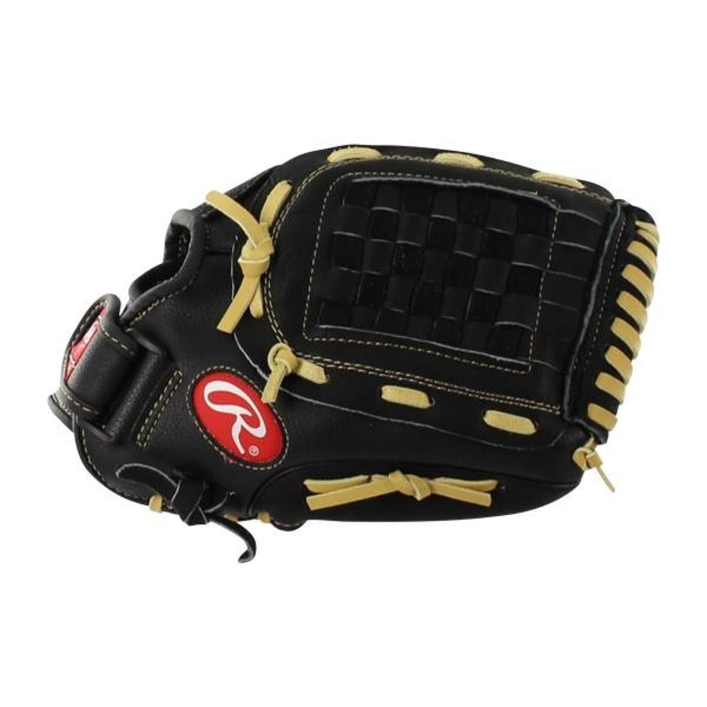 "RAWLINGS RAWLINGS RSS120C 12"" BASEBALL GLOVE"
