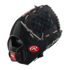 RAWLINGS RAWLINGS R140BGS BASEBALL GLOVE