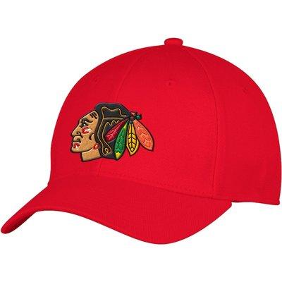 ADIDAS ADIDAS NHL STR FLEX CAP