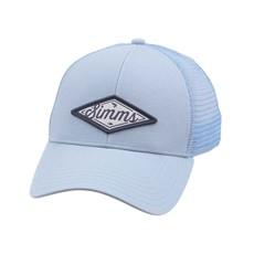 SIMMS SIMMS CLASSIC SCRIPT CAP