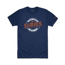 SIMMS SIMMS MS WADER MT T