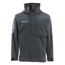 SIMMS SIMMS MS CHALLENGER JACKET
