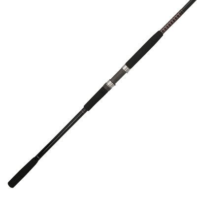 PURE FISHING 1397879 USBWSF2040S112 US SF SP 11F 2PC