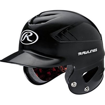 RAWLINGS RAWLINGS RCFH BATTING HELMET