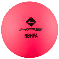 LEGEND LEGEND HP5 DEK PINK BALL