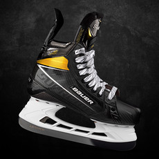 BAUER BAUER SUPREME ULTRASONIC SENIOR HOCKEY SKATES