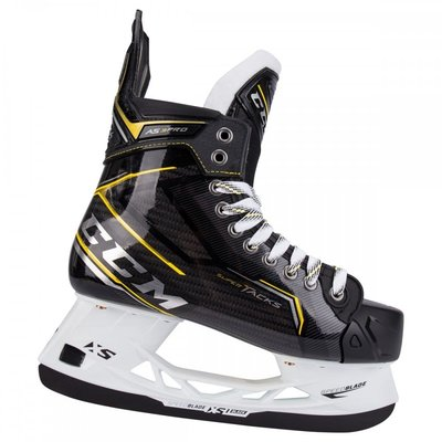 CCM CCM SUPER TACKS AS3 PRO SENIOR HOCKEY SKATES