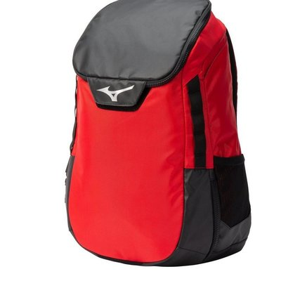 MIZUNO MIZUNO CROSSOVER BACKPACK X