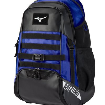MIZUNO MIZUNO MVP BACKPACK X