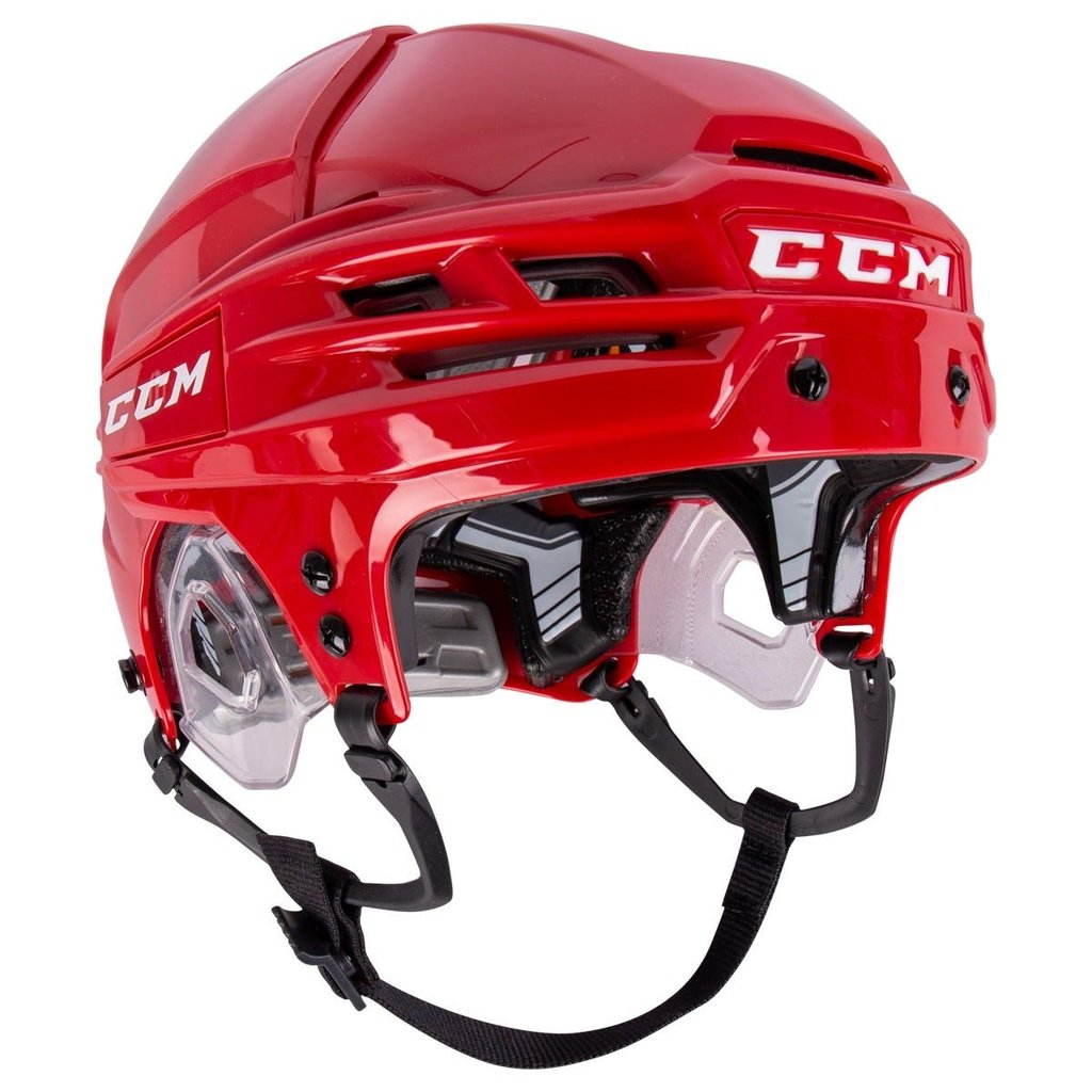 CCM CCM TACKS 910 HOCKEY HELMET