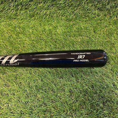 MARUCCI BATS MARUCCI PRO MODEL JR7 BASEBALL BAT
