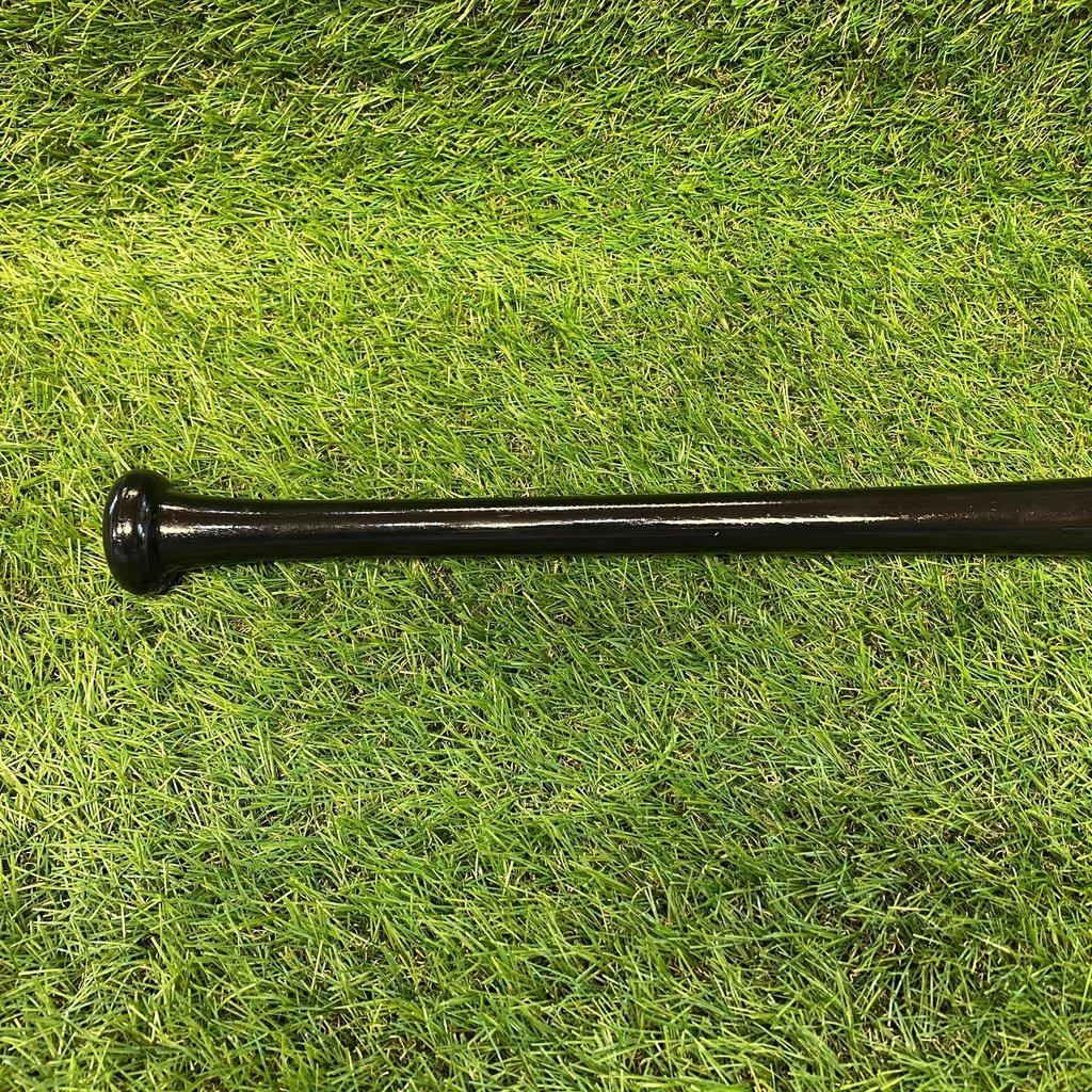 B45 B45 PRO SELECT B243C BIRCH BASEBALL BAT