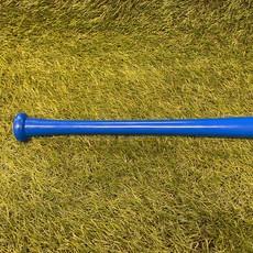 B45 B45 PRO SELECT B141 YOUTH BASEBALL BAT