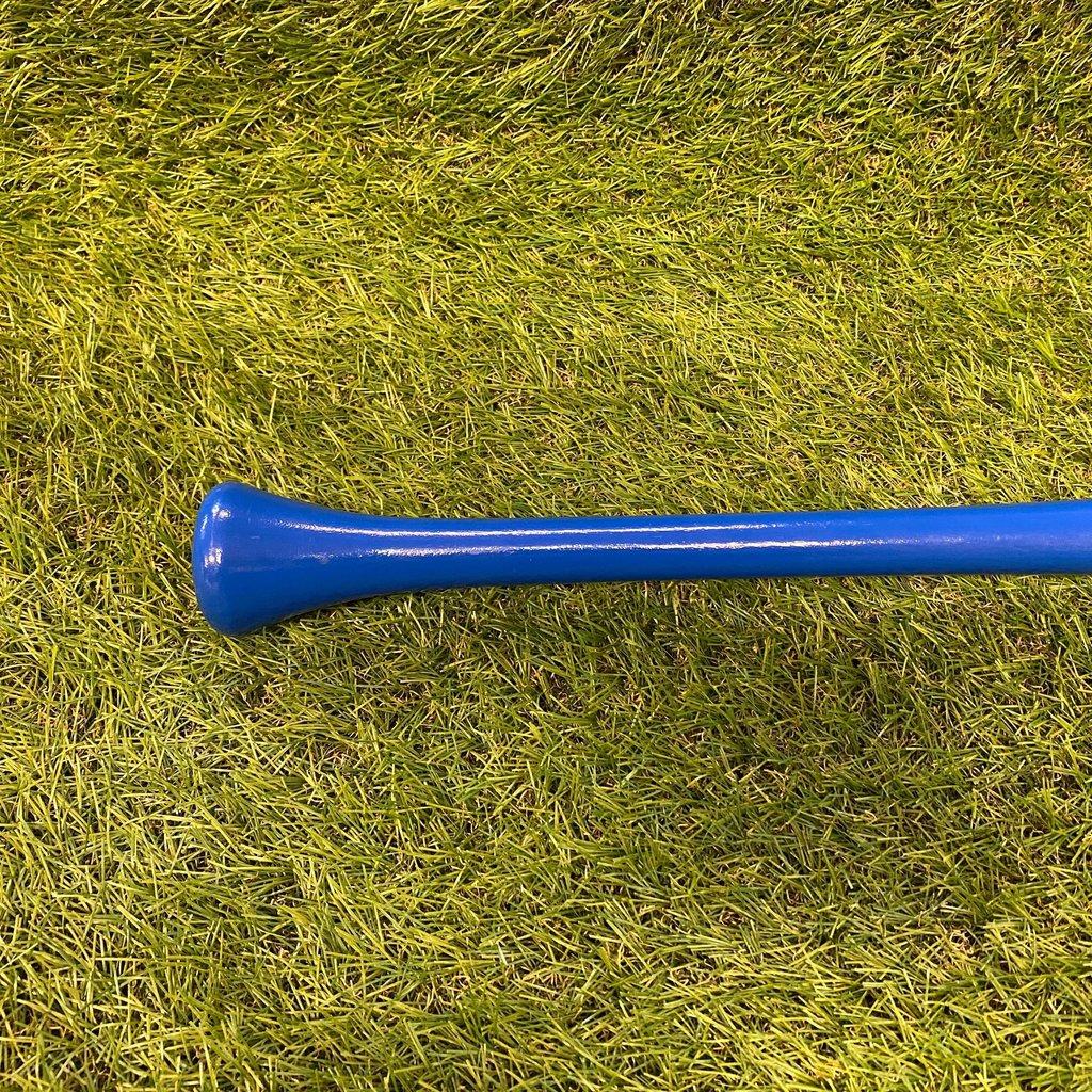B45 B45 PRO SELECT CARGO5 YOUTH BASEBALL BAT