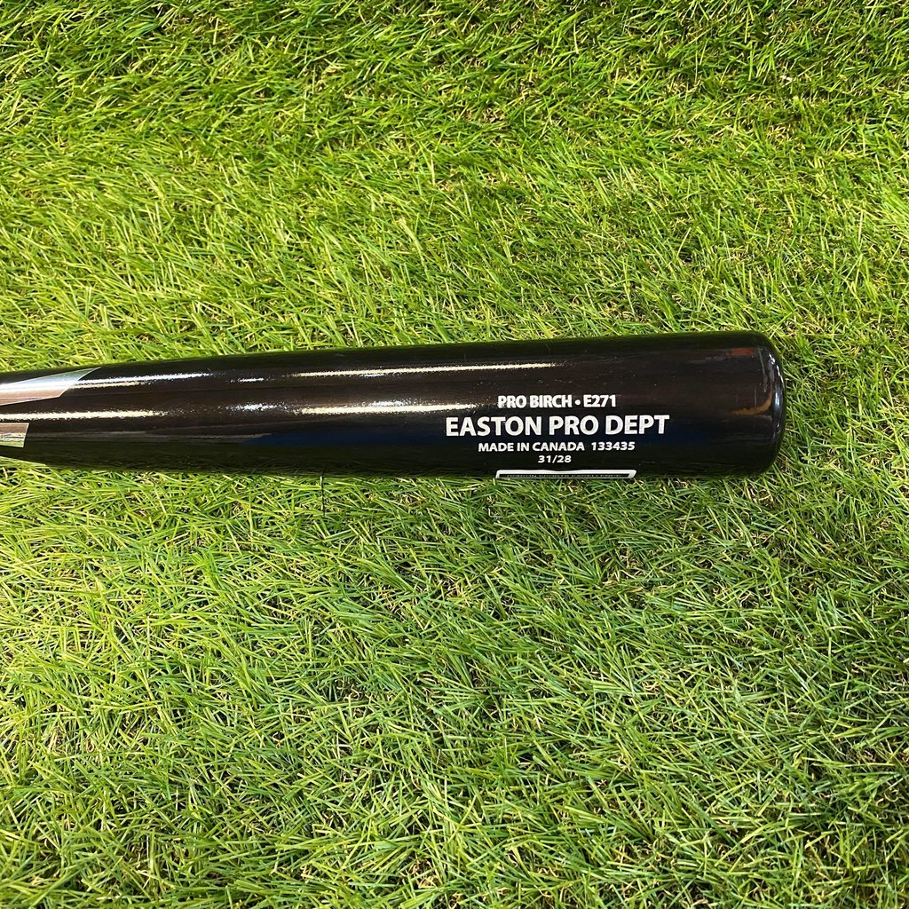 EASTON EASTON PRO E271 BIRCH BASEBALL BAT