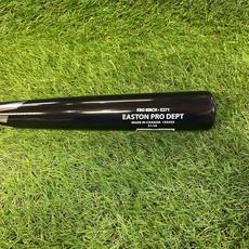 EASTON EASTON PRO E271 BIRCH BASEBALL BAT