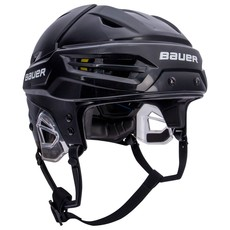 BAUER BAUER RE-AKT 95 HOCKEY HELMET