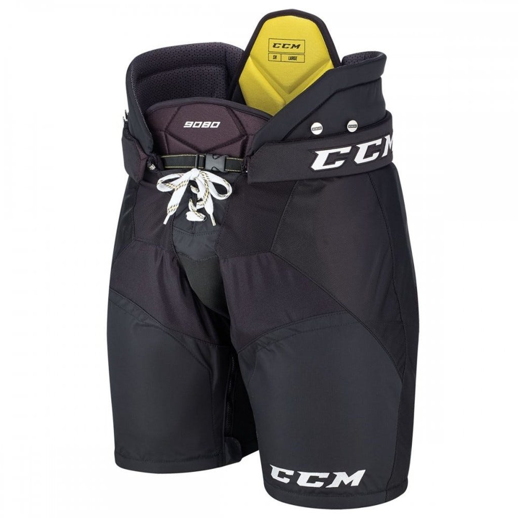 CCM CCM TACKS 9080 SENIOR HOCKEY PANTS