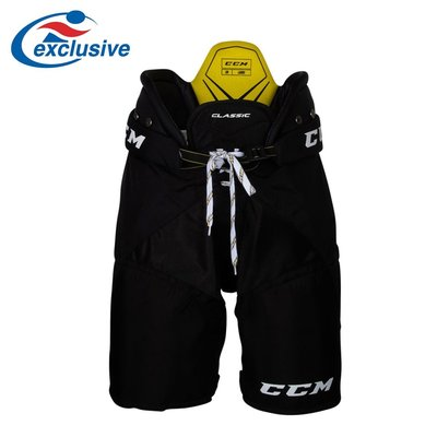 CCM CCM TACKS CLASSIC SENIOR HOCKEY PANTS