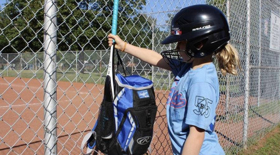 Essential Baseball Gear